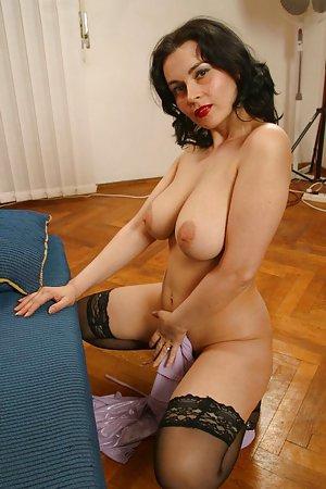 Amateur Nudes Pics