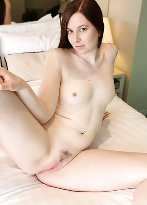 Nude Pussy Pics