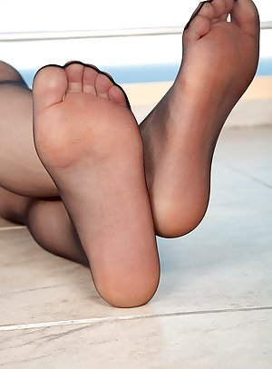 Foot Fetish Pics