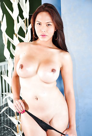 Asian Nude Pics