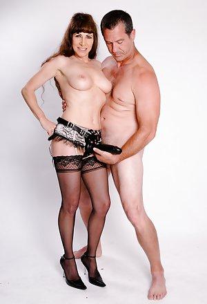 Bisexuals Pics