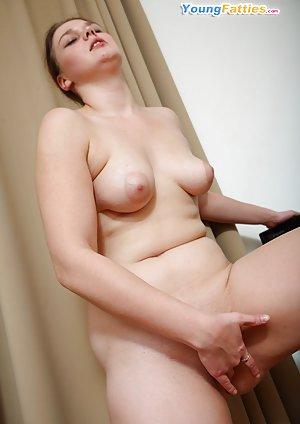 Masturbating Pics