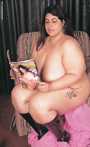 Nude Indian Pics