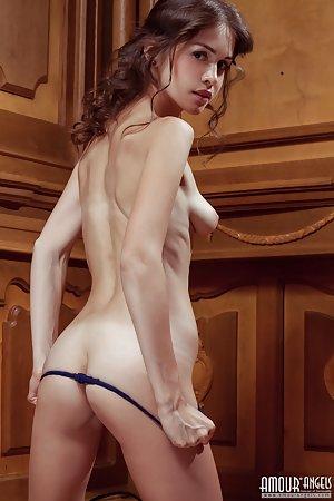 Teen Nudes Pics